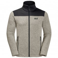 Флис SCANDIC JACKET MEN