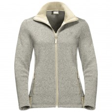 Флис SCANDIC JACKET WOMEN