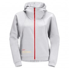 Флис STARBOARD JACKET W
