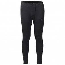 Кальсоны HOLLOW RANGE TIGHTS MEN