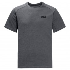 Спортивная футболка HYDROPORE XT MEN