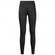 Кальсоны ARCTIC XT TIGHTS WOMEN