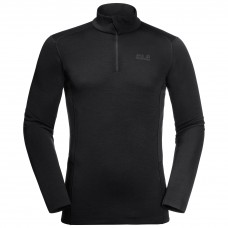 Фуфайка ARCTIC XT HALF ZIP MEN
