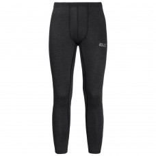 Кальсоны ARCTIC XT TIGHTS MEN