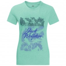 Футболка Royal Palm T Women