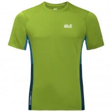 Спортивная футболка NARROWS T M