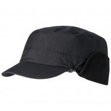 Кепка TEXAPORE WINTER CALGARY CAP