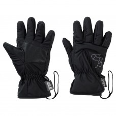 Перчатки EASY ENTRY GLOVE KIDS