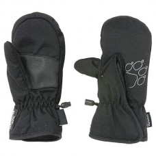 Варежки KIDS EASY ENTRY MITTEN