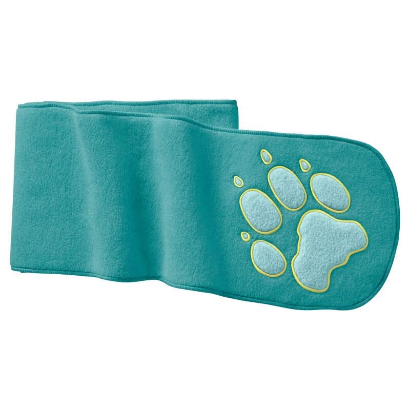 Купить со скидкой Шарф paw scarf kids (1900861-4050)