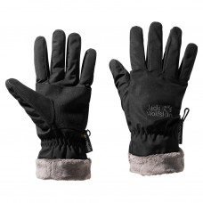 Перчатки STORMLOCK HIGHLOFT GLOVE WOMEN
