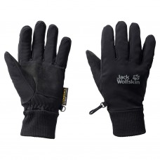 Перчатки STORMLOCK SUPERSONIC XT GLOVE