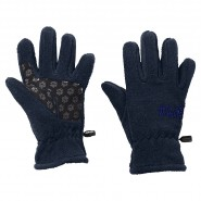 Перчатки FLEECE GLOVE KIDS