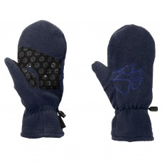 Рукавиці FLEECE MITTEN KIDS