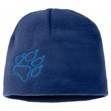Шапка FLEECE CAP KIDS