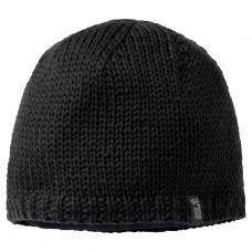 Шапка STORMLOCK KNIT CAP