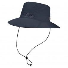 Шляпа SUPPLEX MESH HAT