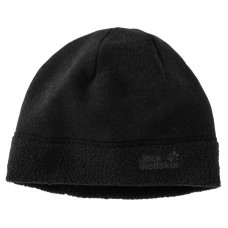 Шапка CARIBOU CAP