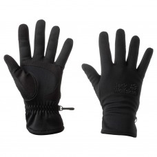 Перчатки DYNAMIC TOUCH GLOVE