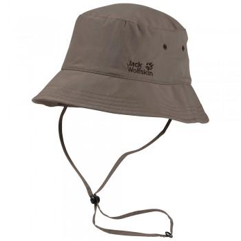 Фото Шляпа SUPPLEX SUN HAT (1903391-5116), Цвет - коричневый, Шляпы