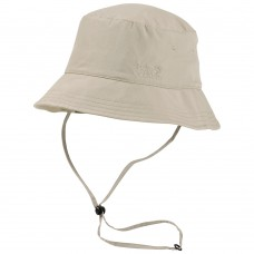 Шляпа SUPPLEX SUN HAT
