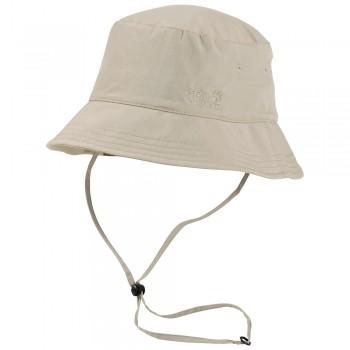 Фото Шляпа SUPPLEX SUN HAT (1903391-5505), Цвет - бежевый, Шляпы
