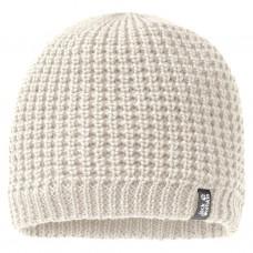 Шапка MILTON CAP