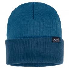 Шапка RIB HAT