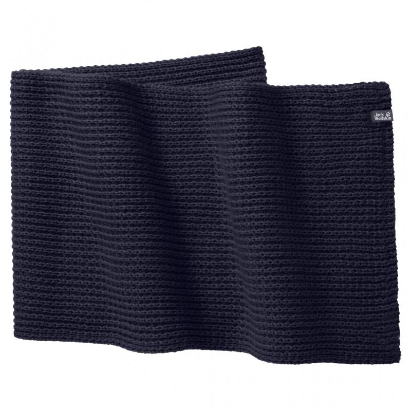 Купить со скидкой Шарф milton scarf (1903911-1010)