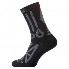 Шкарпетки TREKKING MERINO CLASSIC CUT