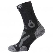 Шкарпетки HIKING PRO CLASSIC CUT
