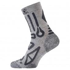Шкарпетки TREKKING PRO CLASSIC CUT