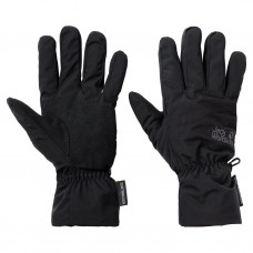 Перчатки STORMLOCK HIGHLOFT GLOVE