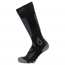 Носки SKI MERINO SOCK HIGH CUT KIDS