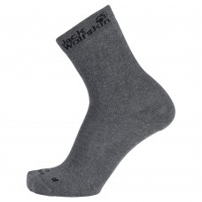 Носки Casual Sock Classic Cut (2x)