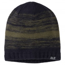 Шапка COLORFLOAT KNIT CAP
