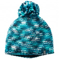 Шапка KALEIDOSCOPE KNIT CAP KIDS
