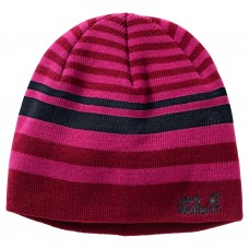 Шапка CROSS KNIT CAP KIDS
