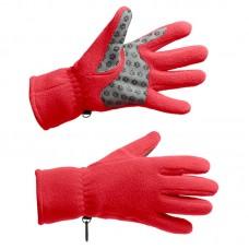 Перчатки NANUK PAW GLOVE WOMEN