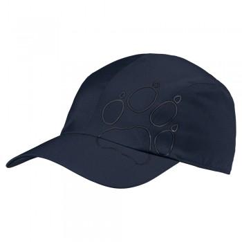 Фото Кепка Activate Fold-Away Cap (1904861-1010), Цвет - синий, Банданы