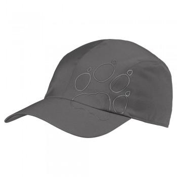 Фото Кепка Activate Fold-Away Cap (1904861-6011), Цвет - серый, Банданы