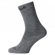 Носки MERINO CLASSIC CUT SOCKS