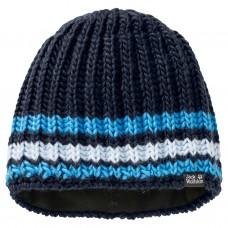 Шапка WINDY HARBOR CAP