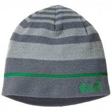 Шапка HORIZON CAP