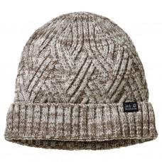 Шапка NORWEGIAN CAP WOMEN