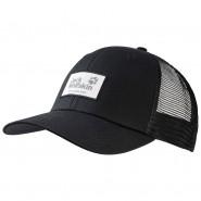 Кепка HERITAGE CAP