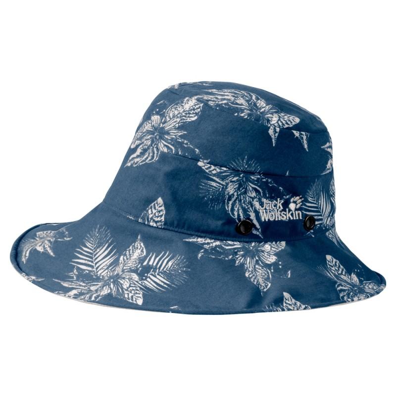 Купить со скидкой Шляпа tropical hat women (1905731-7863)