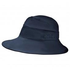 Капелюх Supplex Atacama Hat Women