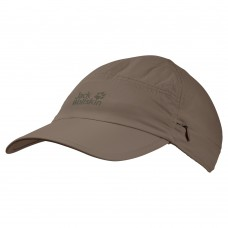 Кепка Supplex Canyon Cap