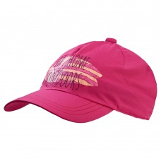 Кепка Supplex Shoreline Cap Kids
